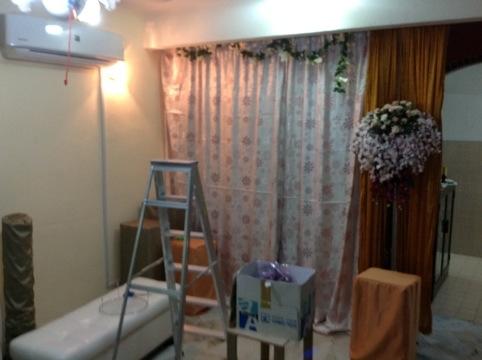 20120502-093557 PM.jpg